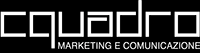 Cquadro – Marketing e Comunicazione Logo